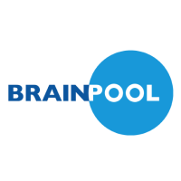 Brainpool, Common Thread